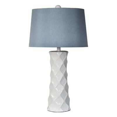 Privilege Taillefer Table Lamp