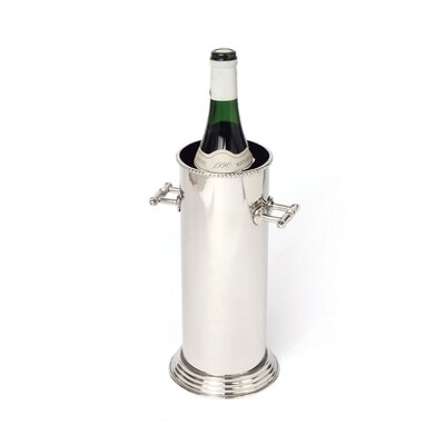 Star Home Georgian Wine Bottle Holder