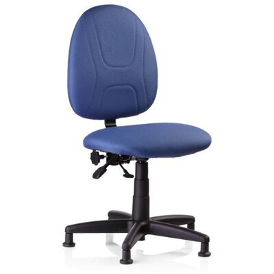 SewErgo2 Ergonomic Sewing Chair