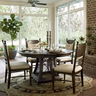 Paula Deen Home Down Home Breakfast Table