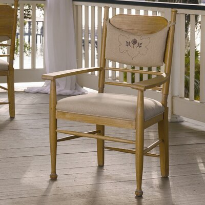 Paula Deen Home Down Home Arm Chair