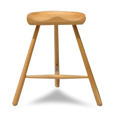 International Design Dalila Bar Stool