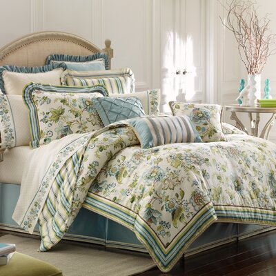 Bedding Sets Wayfair