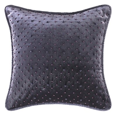 Nomad Fashion Bead Pillow