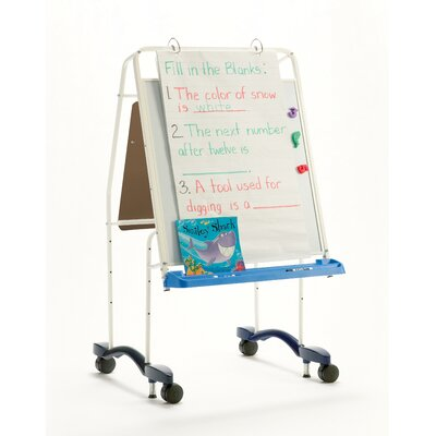 Copernicus Standard Reading / Writing Center (31&quot;W)