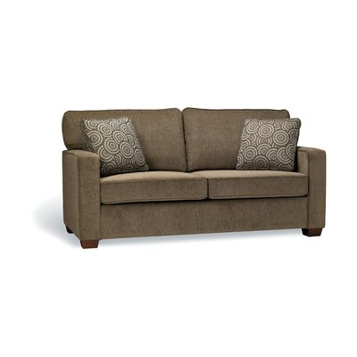 Sofas to Go Riley Sleeper Sofa