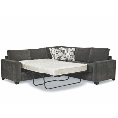 Nathan Sleeper Sofa