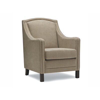 Sofas to Go Sela Arm Chair