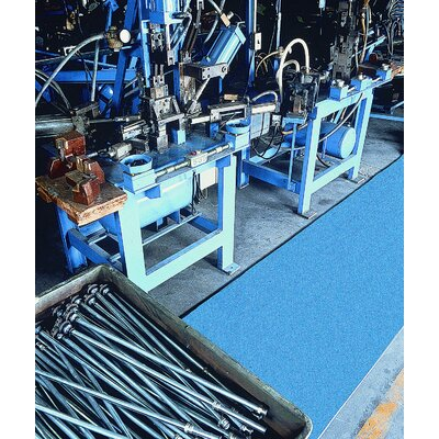 Crown Matting Comfort King Mat