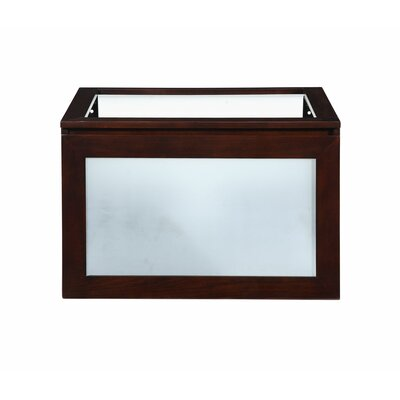 "Xylem Blox 24"" Bathroom Vanity Base"