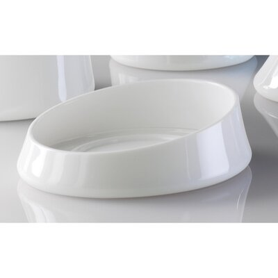 Gedy by Nameeks Flou Soap Dish