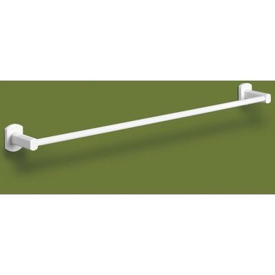 "Gedy by Nameeks Edera 23"" Towel Bar"