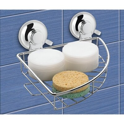 Gedy by Nameeks Hot Shower Basket
