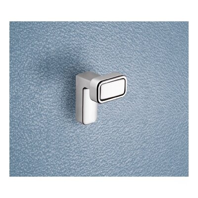 Gedy by Nameeks Odos Bathroom Hook