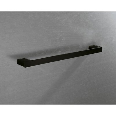 Gedy by Nameeks Lounge Towel Bar
