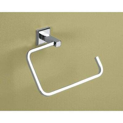 Gedy by Nameeks Colorado Towel Ring