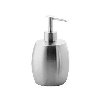 Gedy by Nameeks Nigella Soap Dispenser