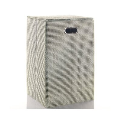 Gedy by Nameeks Lavanda Laundry Hamper