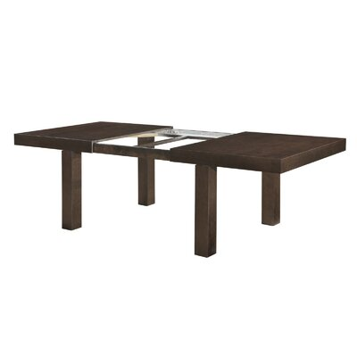 Hokku Designs Resolve 6 Piece Dining Set