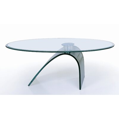 Hokku Designs Ryder Coffee Table