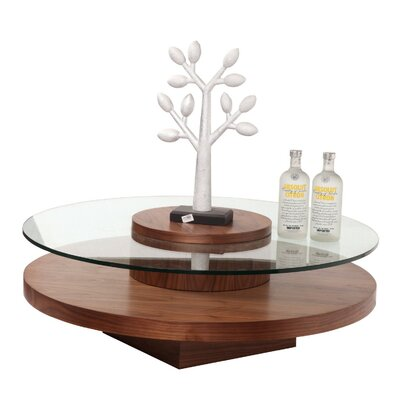 Hokku Designs Revere Coffee Table