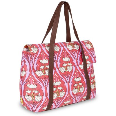 Amy Butler Harmony Laptop Bag