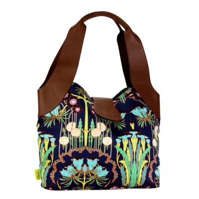 Amy Butler Sweet Rose Tote