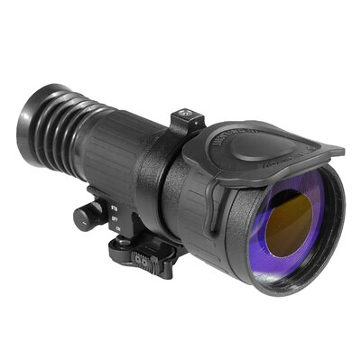 ATN PS22-3P Day / Night Vision Rifle System