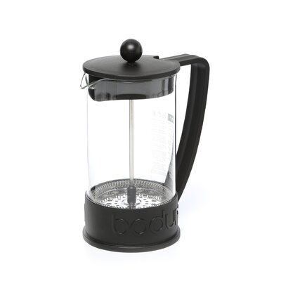 Bodum Kenya French Press Coffeemaker