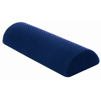 Carex Semi Roll Pillow