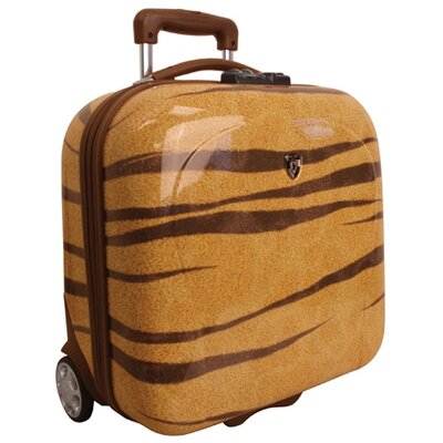 Heys USA Business Exotic Boarding Tote