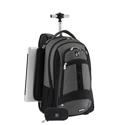 ePac02 Roller Backpack
