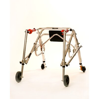 Kaye Products Pre-Adolescent's Walker