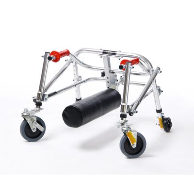 Leg Abductor for W4B Series Walker