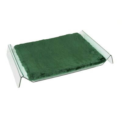 Neko Habitat Wave Modern Pet Bed