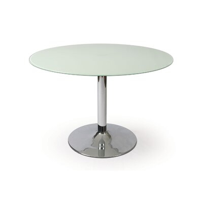 Pastel Furniture Sundance Dining Table