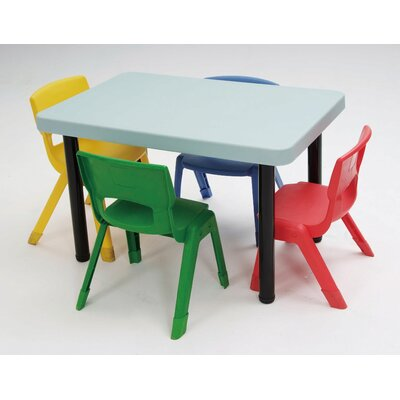 Weplay Small Kid Table