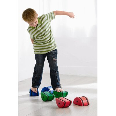 Weplay Stepping Stone (3 Pairs)