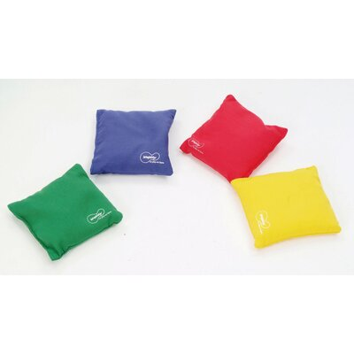 Weplay 10-Piece Bean Bag Set