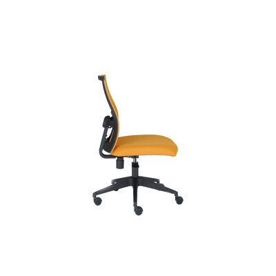 Jesper Office Kaza Office Chair
