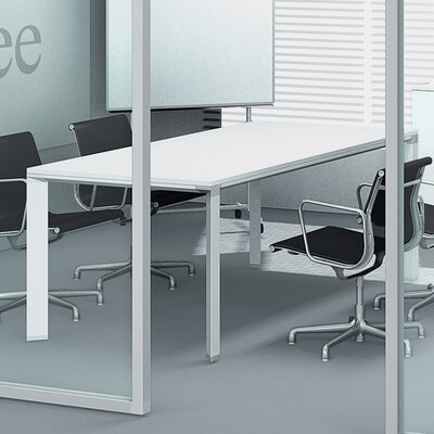 Jesper Office Pure Office Conference Table