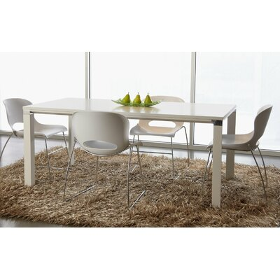Jesper Office Dining Table