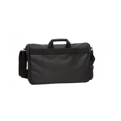 "Nuo Tech Nuo 17"" Mobile Field Bag"