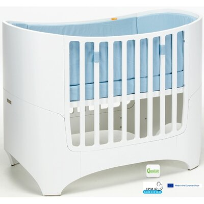 Leander 2 Piece Crib Set