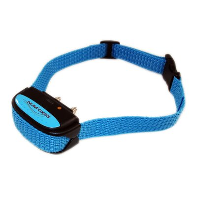 NoBark Pulse Bark Control Collar