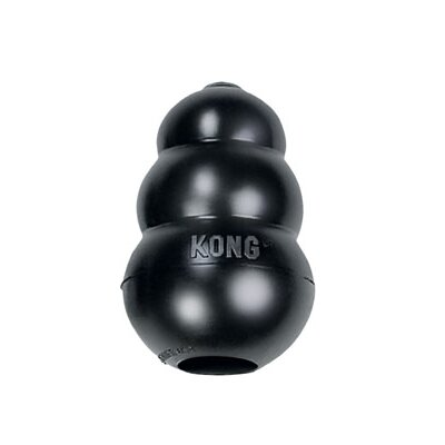 KONG Ultra King Kong 6&quot; Dog Toy
