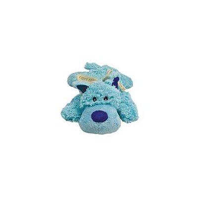 KONG Cozie Baily Dog Toy - Dog