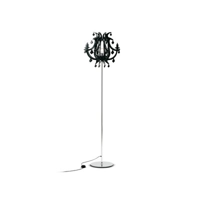 SLAMP Ginetta Floor Lamp
