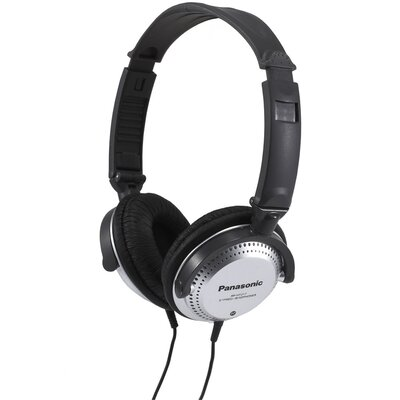 Panasonic® Monitor Headphones