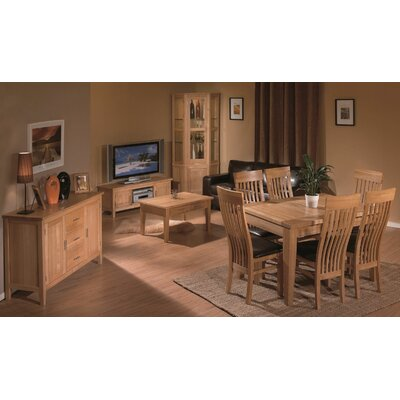 Home Essence Albany 5 Piece Dining Set Reviews Wayfair Uk